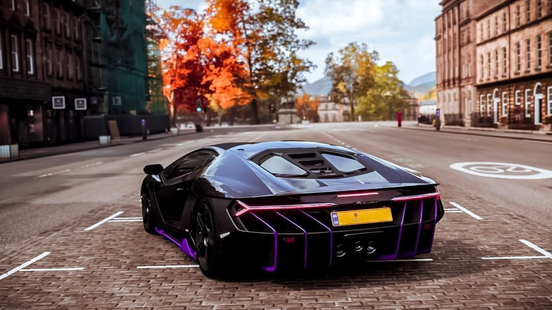 Hypegang Forza Forzahorizon4 Gta Gtav Supercar Super Cars Car Thecrew2 Gtavonline Low Lowered Stance Sta Super Cars Fast Sports Cars Car