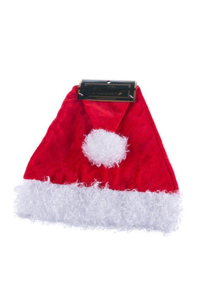 Santa hat pantyhose with, anya busty merilyn shower video