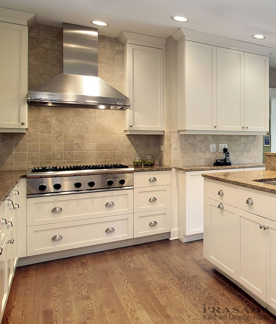 Kitchen Design Ideas Kitchen Design Kitchen Cabinet Design