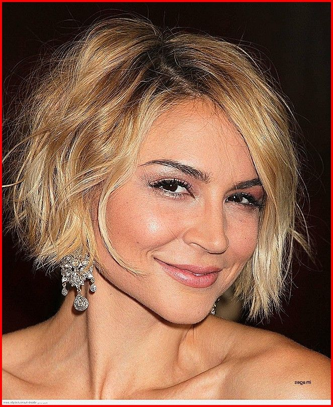Best Pixie Haircuts For Square Faces: Best Short Haircuts For Square Faces,