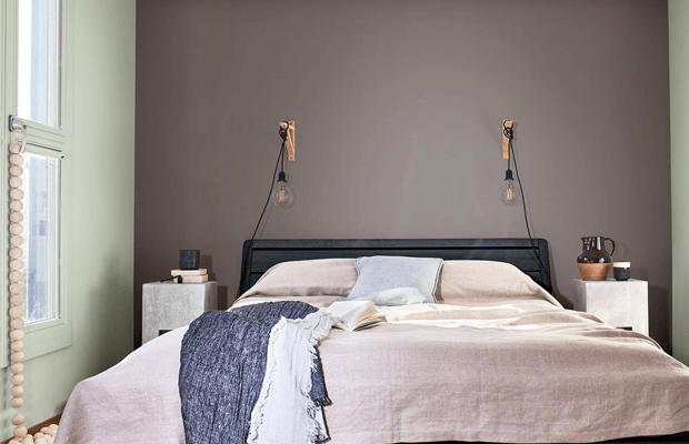 Photo of 5 fargetrender i 2020 for å inspirere og transformere hjemmet ditt – Følg t …