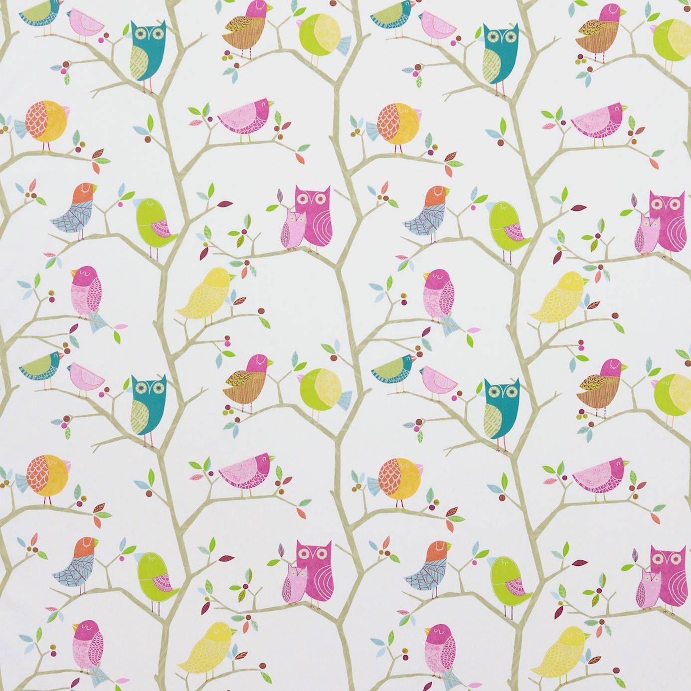 so cute! Harlequin Details of Fabrics and Wallcovering