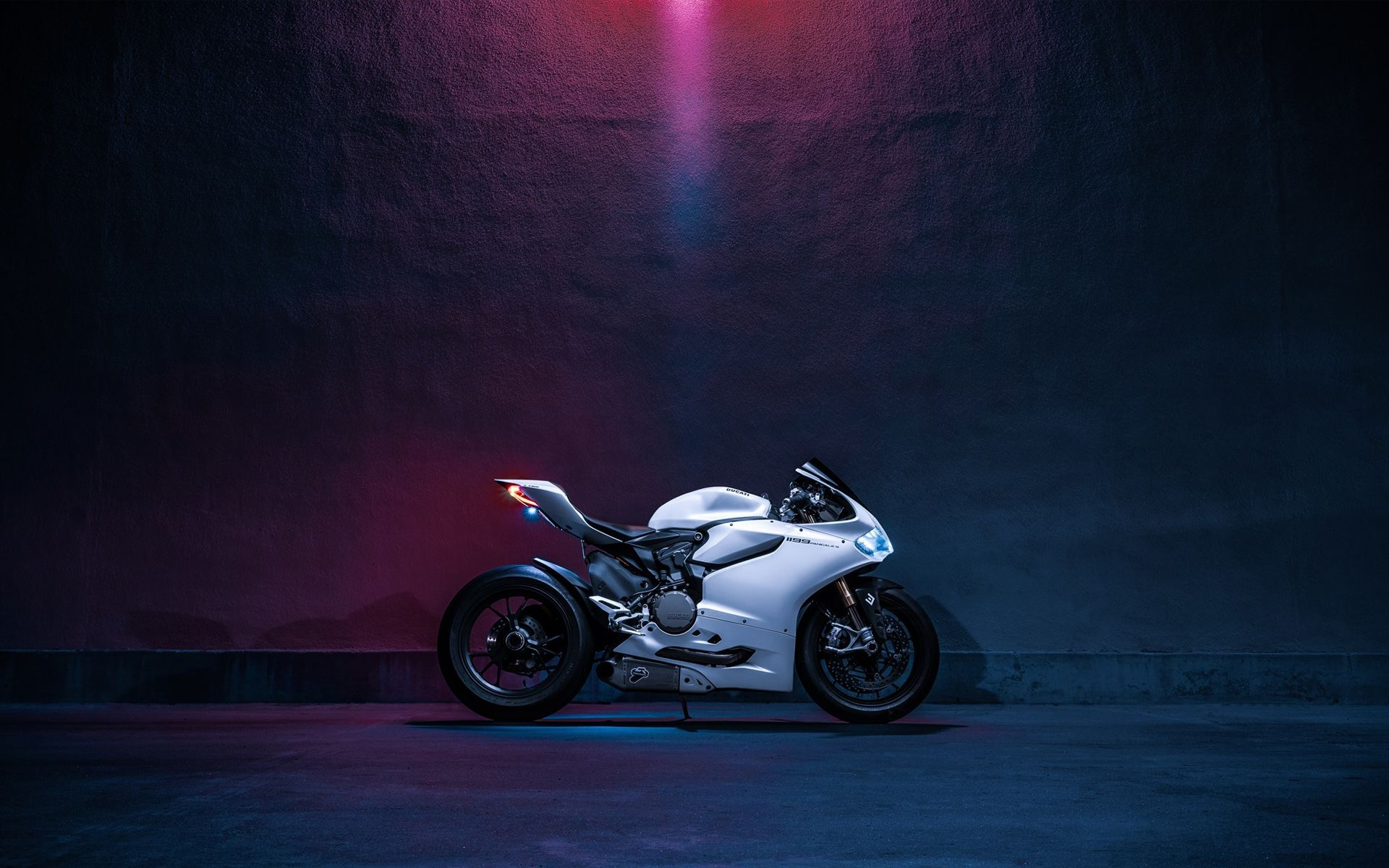 ducati 1199 panigale s hd wallpapers 3 | bikes wallpapers