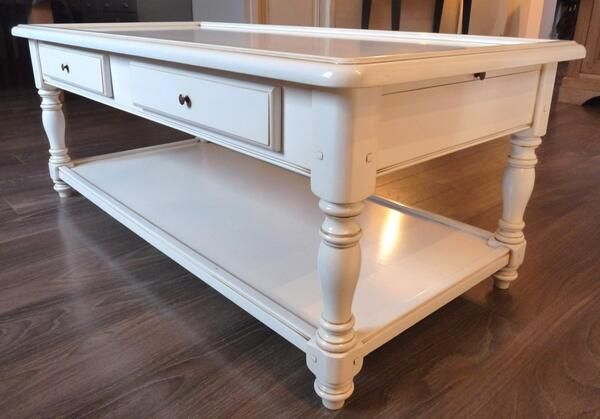 table basse relook e relooking meubles relooking. Black Bedroom Furniture Sets. Home Design Ideas