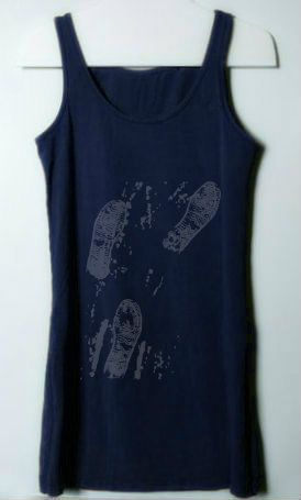 gk kreativ: T - Shirt Upcycling