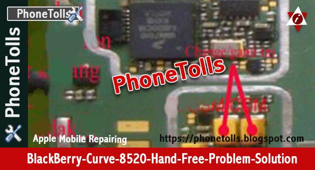The PhoneTolls (iLink Mobile repairing) blog is updated maximum now