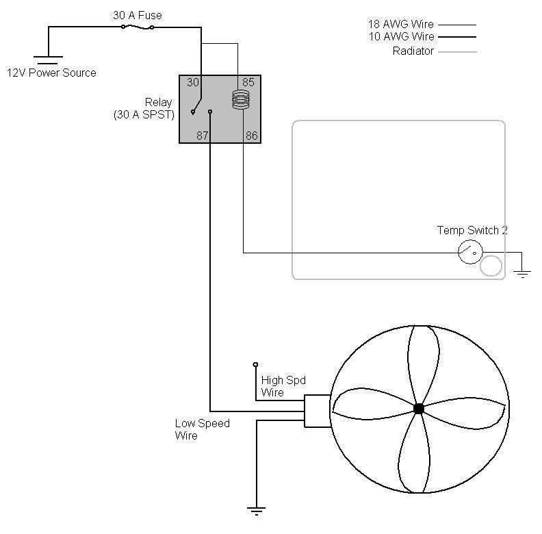 Pin on Automotive electricalPinterest