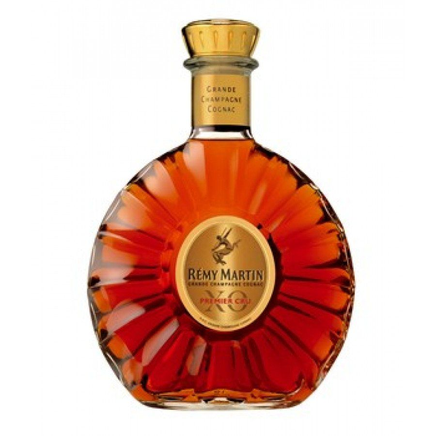 10 Xo Cognacs Best Value For Money Cognac Expert Best Cognac Cognac Remy Martin