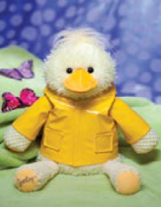 This adorable scentsy buddy wellington is 10 off through march this adorable scentsy buddy wellington is 10 off through march hes only negle Gallery