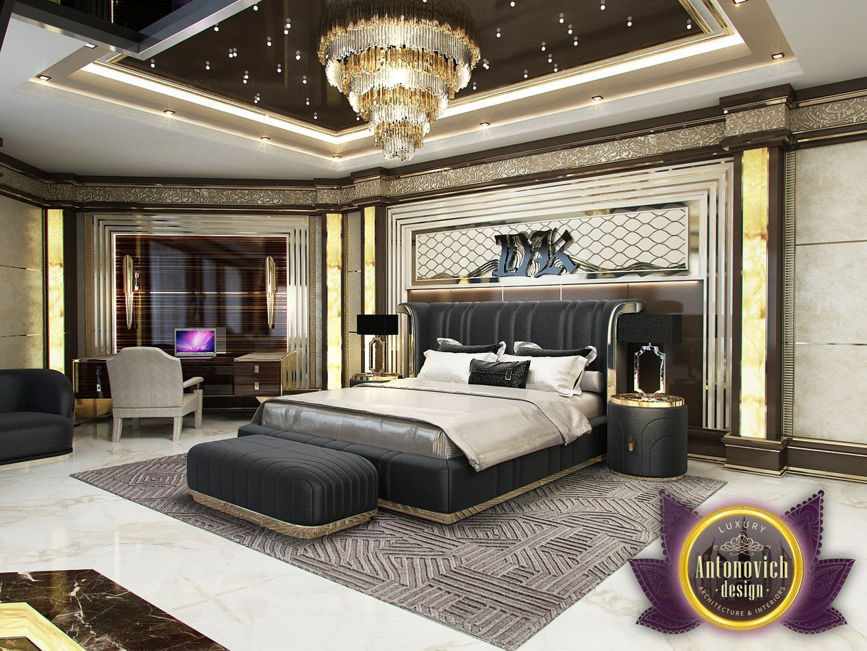 Marriage Contract Pjm Luxurious Bedrooms Luxury Bedroom Master Master Bedroom Layout Luxury bts room photo