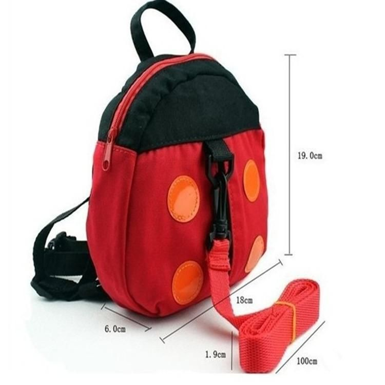 Child Anti-lost bags foreign anti lost baby toddler nursery …