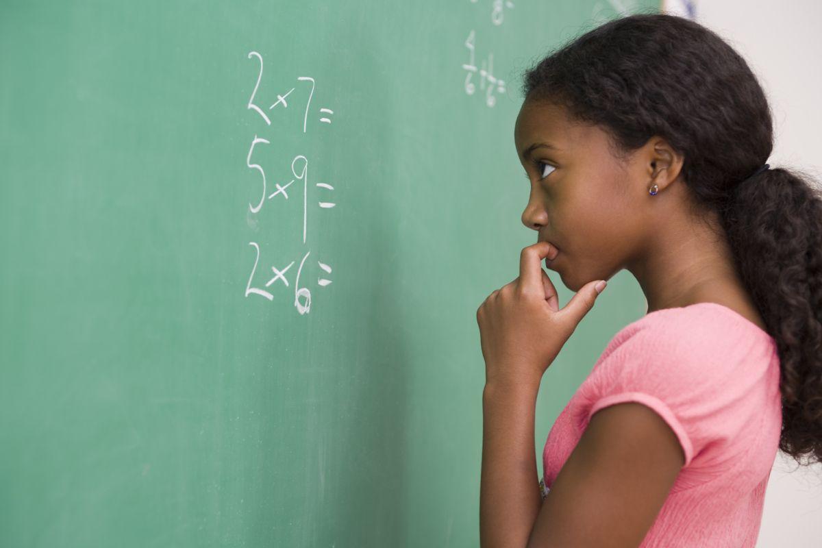 E agora?! Como identificar as Dificuldades de Aprendizagem Específicas?