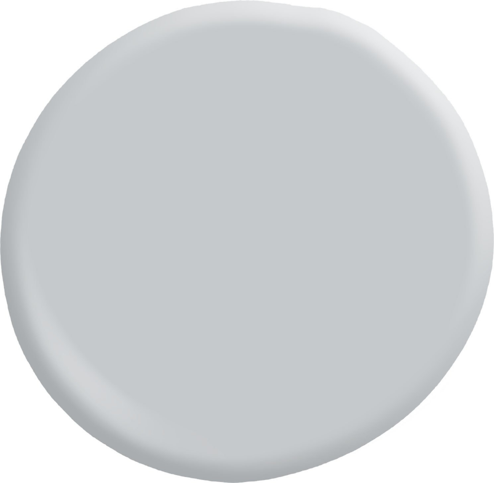 these are the most popular valspar paint colors in 2020 on best valspar paint colors id=12174