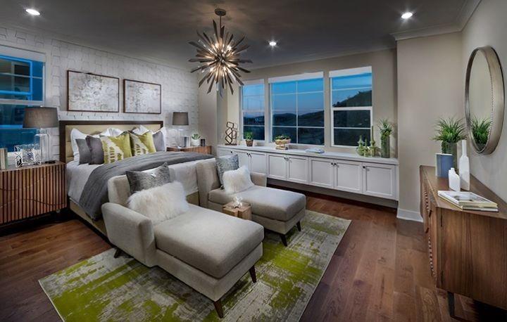 """Best Lennar On Instagram """"Would You Get Lots Of Sleep In This 640 x 480"""