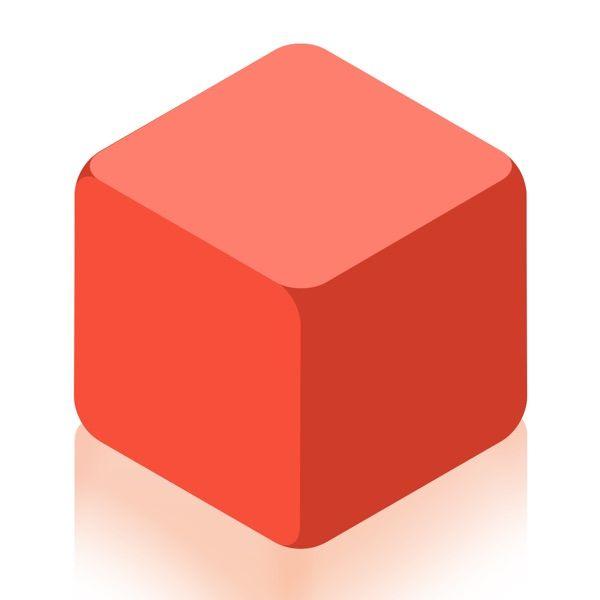 1010! Block Puzzle Game.Ipa iOS 1010! Block Puzzle Game