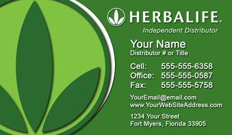 Herbalife Agents Unique Business Cards Nelmie89 Gmail Com Herbalife Business Cards Herbalife Business Herbalife