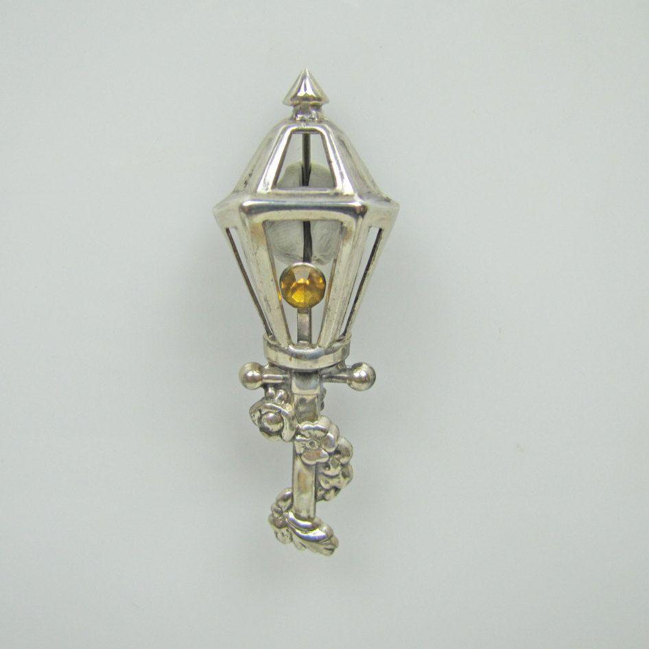 Pin On Vintage Jewellery