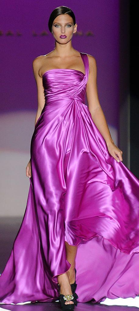 Lujo únicos Elegantes Vestidos De Fiesta Galería - Ideas para el ...
