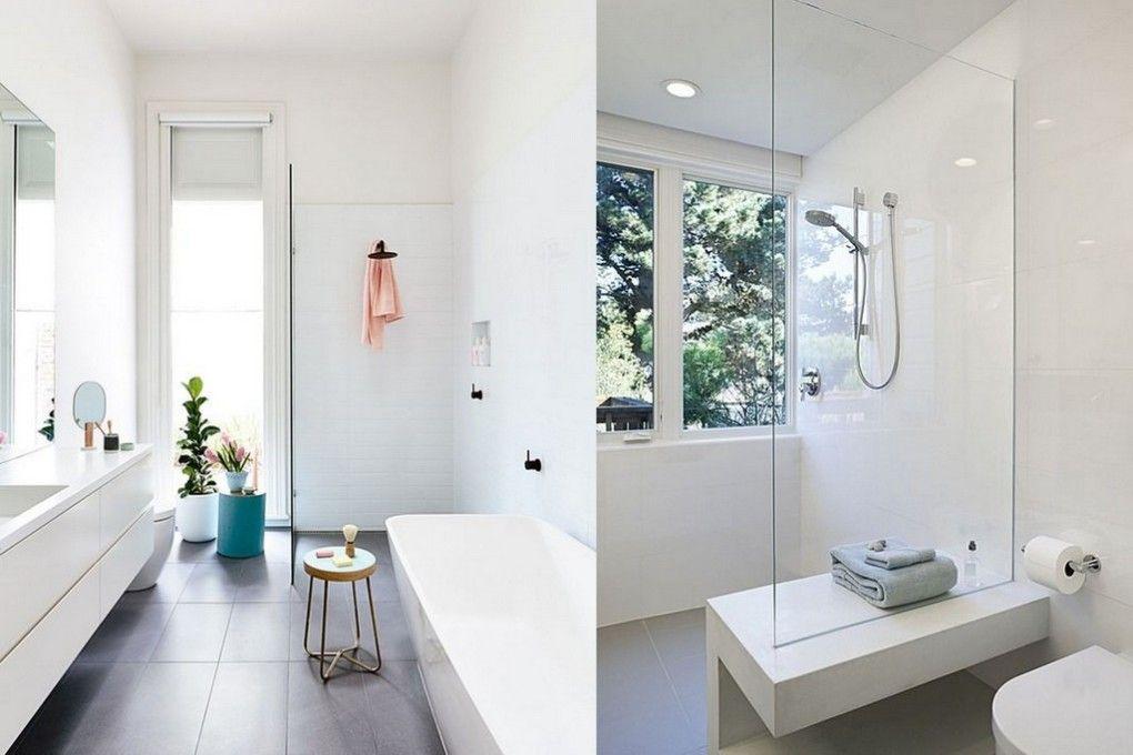 Znalezione Obrazy Dla Zapytania łazienka Z Oknem Pod