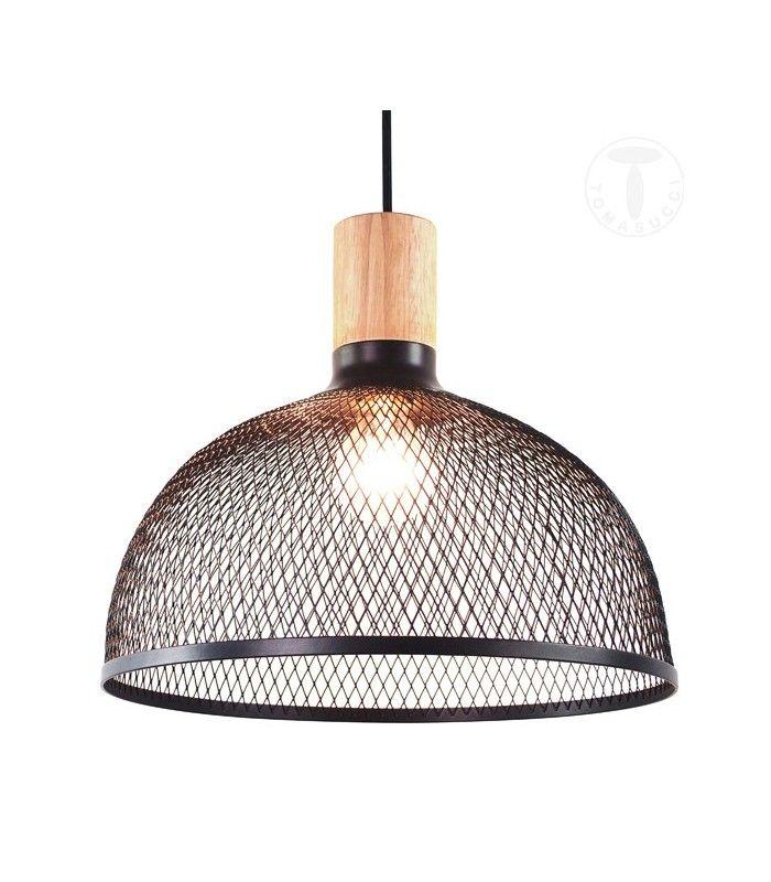 Lampadario Lanterna Cap Tomasucci (con immagini