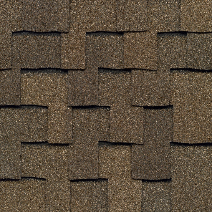 Best Gaf Grand Sequoia® Roofing Shingles Architectural 400 x 300