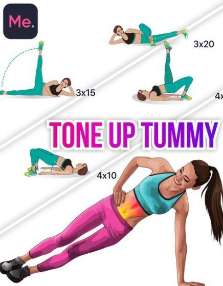 66 Ideas Fitness Quotes Funny Gym Humor Workout Motivation For 2019 #motivation #funny #quotes #fitn...