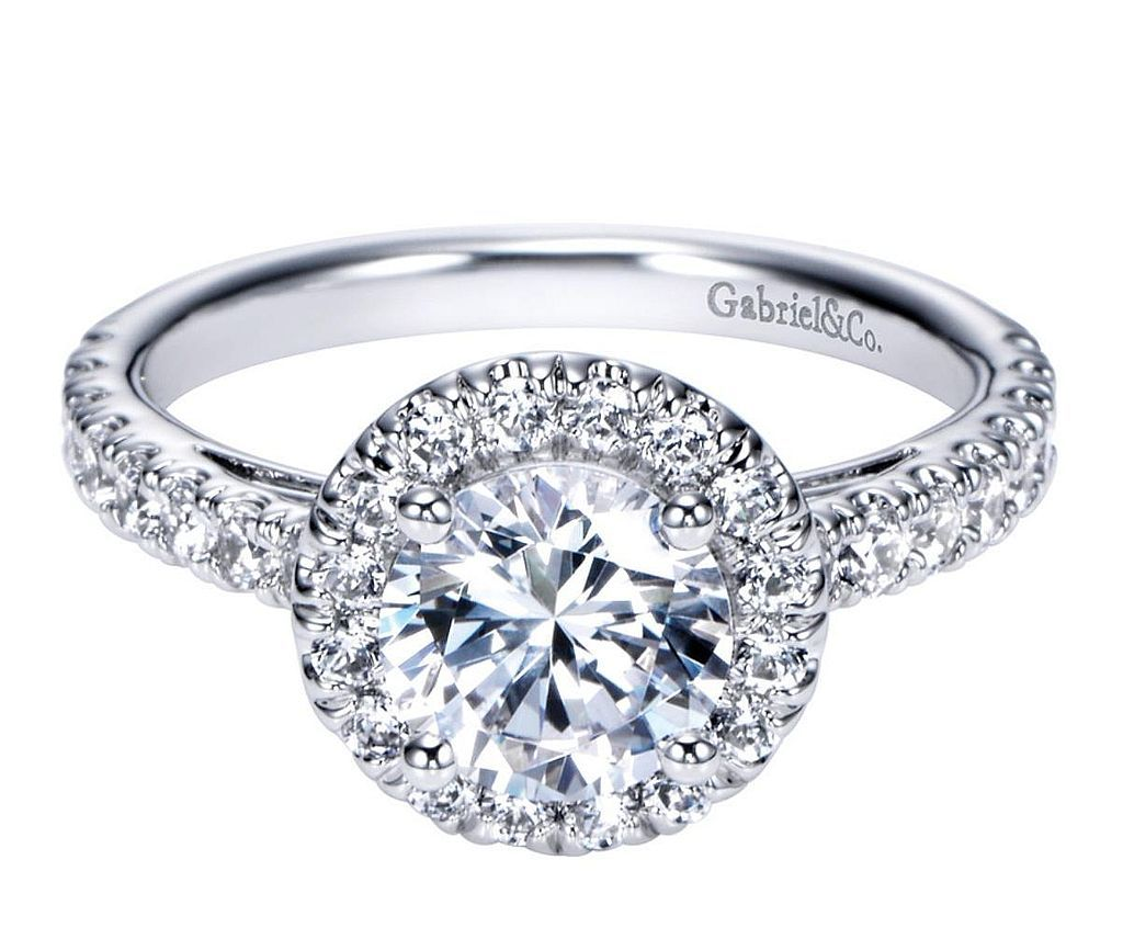 200+ perfect ideas of vintage wedding ring   ideas, of and vintage