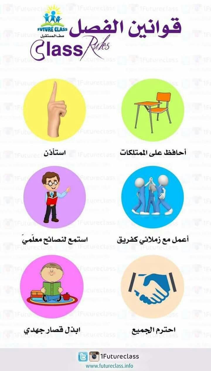 Pin De Rahima Aoulad En Profesor Con Imagenes Arabes Idioma Arabe Profesor