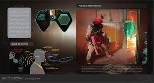 Resultado de imagen para c-thru smoke diving helmet