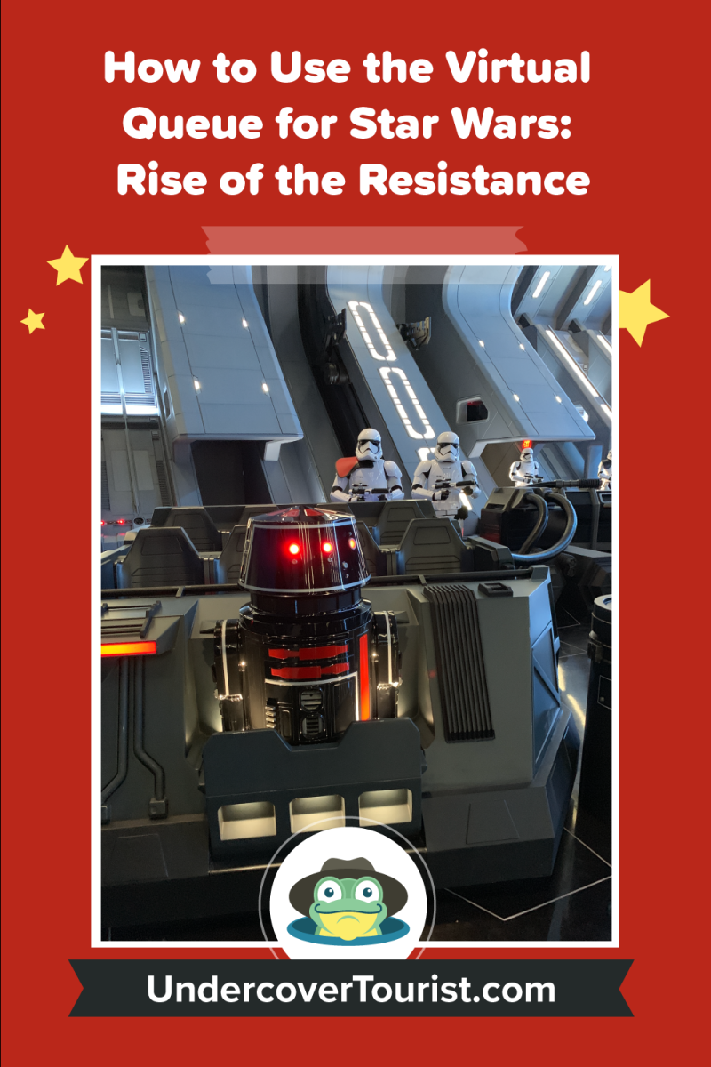 d8737c0e92705fc43edf70b077ad0994 - How To Get In Queue For Rise Of The Resistance