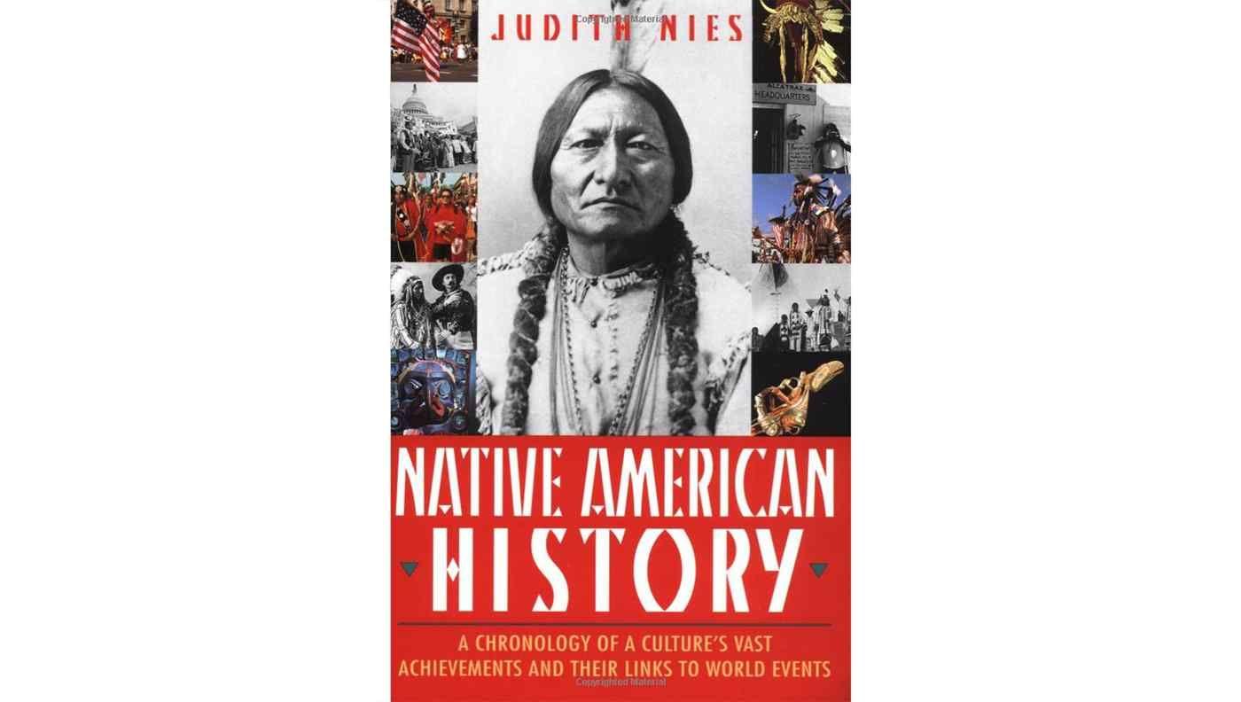 Bizarre Sci Fi Novel Posits World Where Natives Inhabited America Before Europeans Native American History American History History Books