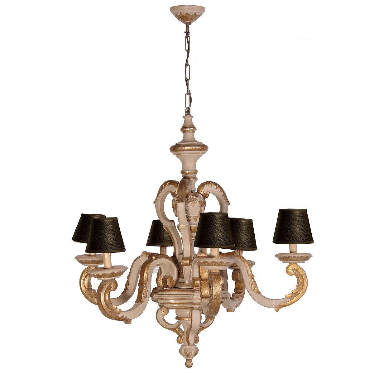 Our Award Winning Range Of Chandeliers French Lighting Is Perfect For Any Home Contact Bedroom Company More Details On Products