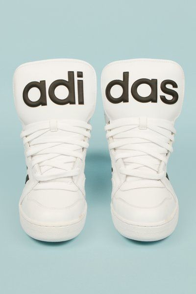 More here amzn.toHudp6Z   Nike shoes outlet, Adidas