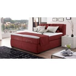 Photo of Reduced box spring beds with motor – home/home