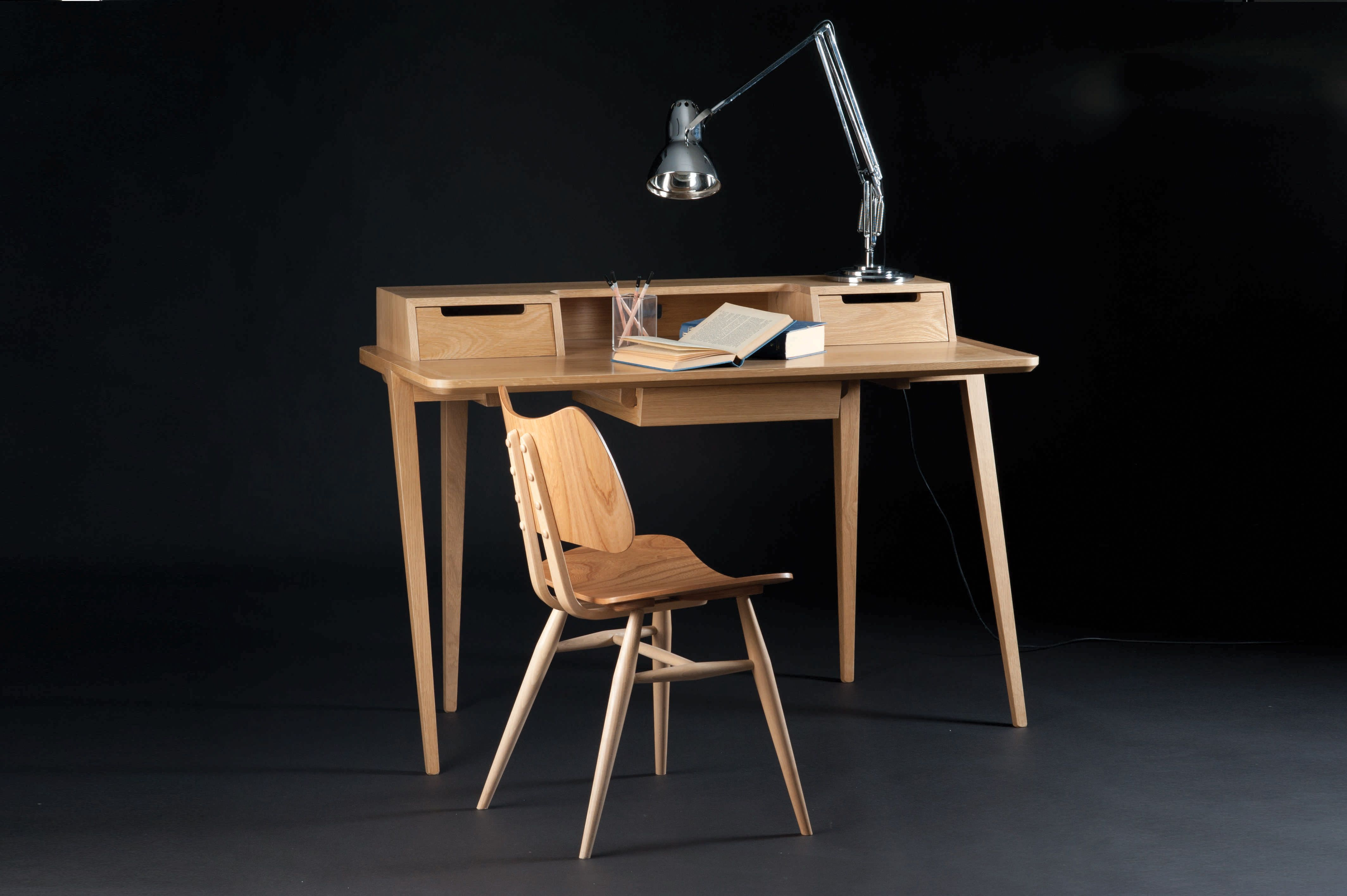 Bureau Junius Design E. Gallina Pinterest Пинтерест