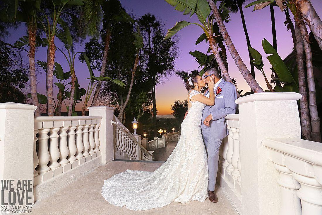 Coco Palm Restaurant Wedding In Pomona California Coco Palm Wedding Palm Wedding Orange County Wedding Photographer Orange County Wedding