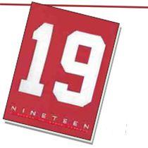 nineteen1