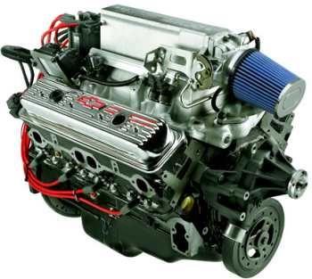 Ram Jet 350 Technical Information Horsepower 350 5200 Rpm