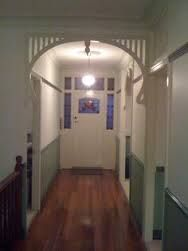 Image result for front doors for old queenslanders