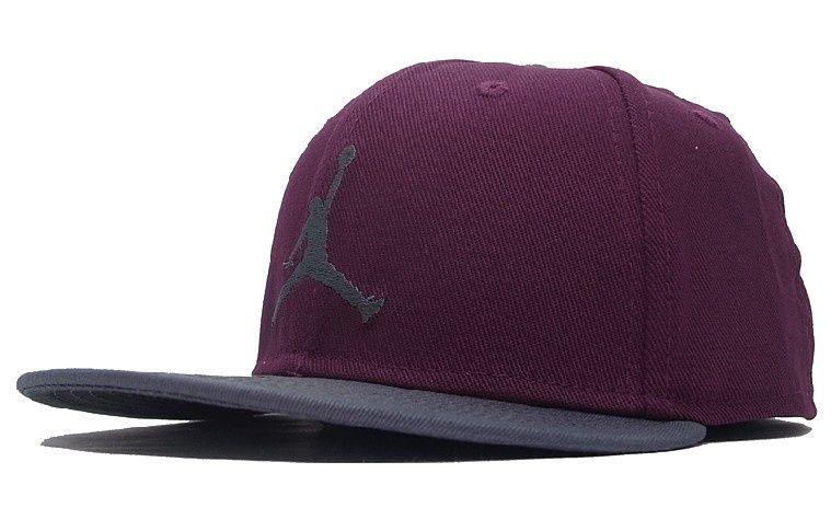 Jordan Snapback Hat id017 [CAPS M0448] - €16.99 : PAS CHERE CASQUETTES EN FRANCE!
