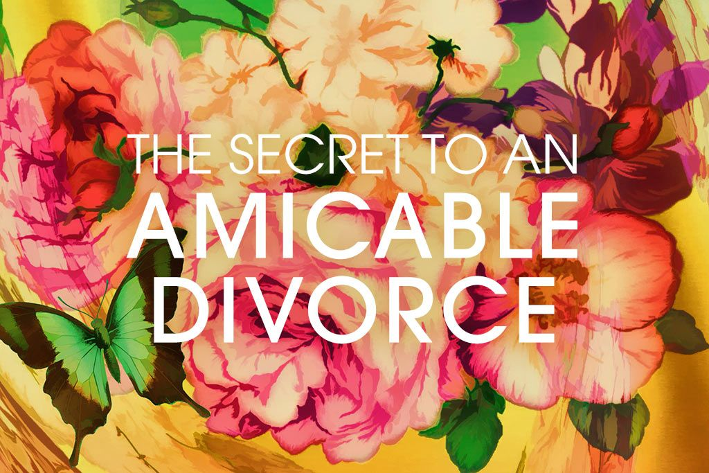 Divorce is never easy but if you can come to an amicable agreement divorce is never easy but if you can come to an amicable agreement you can save yourself a lot of time money stress and heartache solutioingenieria Images