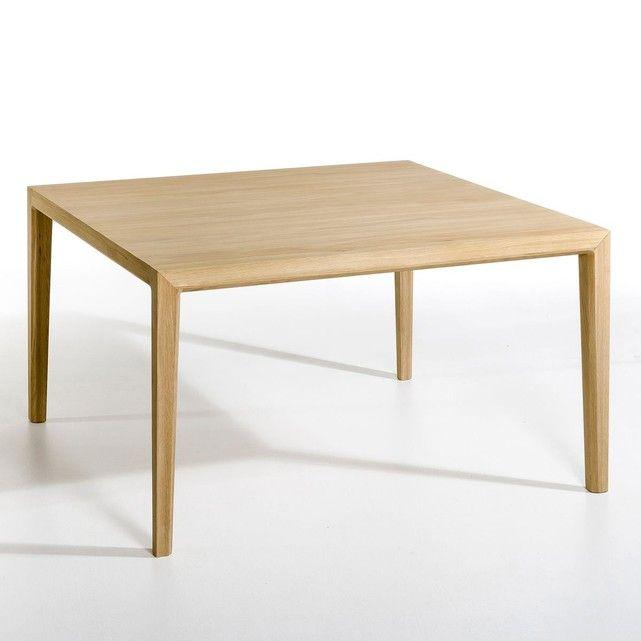 2019 Carrée Pers NizouDesign En Table EGallina Taille8 sdBrCQhtx