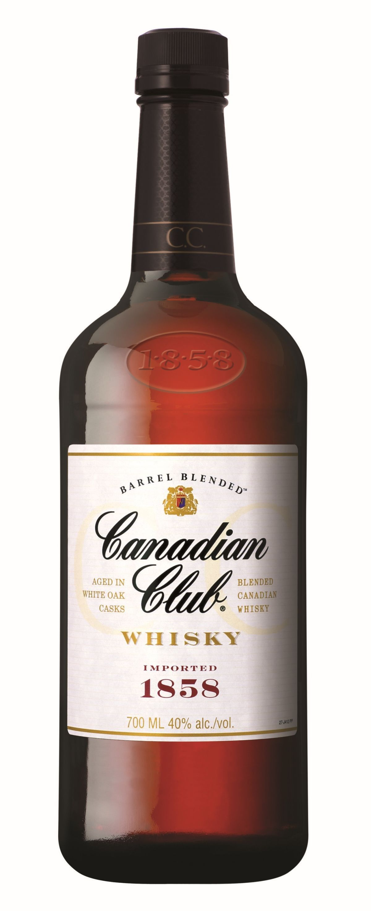 Canadian Club Google Search Whiskey In The Jar Whisky Whiskey Brands