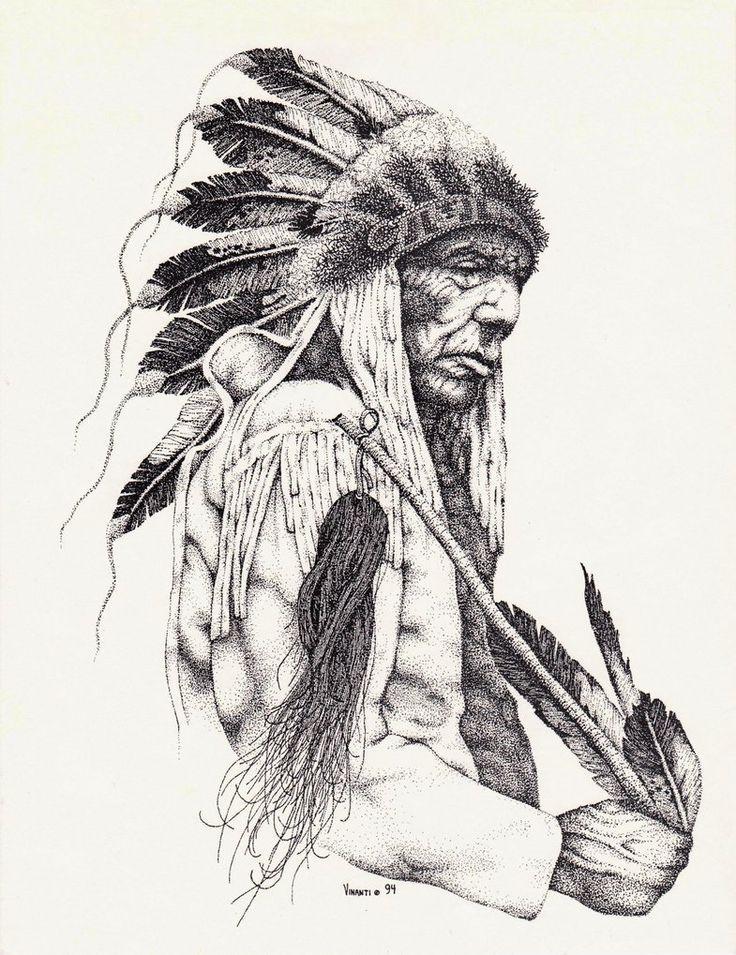Aguila Dibujo A Lapiz Buscar Con Google Arte Tatuajes De
