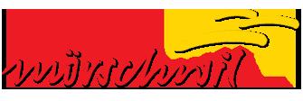 Mörschwil Online: Telefonnummern