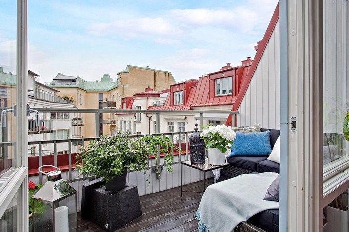 Mäklare, fastighetsmäklare Göteborg – Lundin Fastighetsbyrå