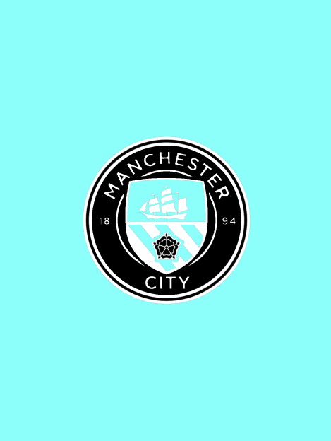 Pin On Manchester City Logo Angleterre