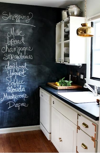 cucine case piccole : ... Cucine Piccole, Disegni Per Cucine Piccole e Cucine Di Case Piccole