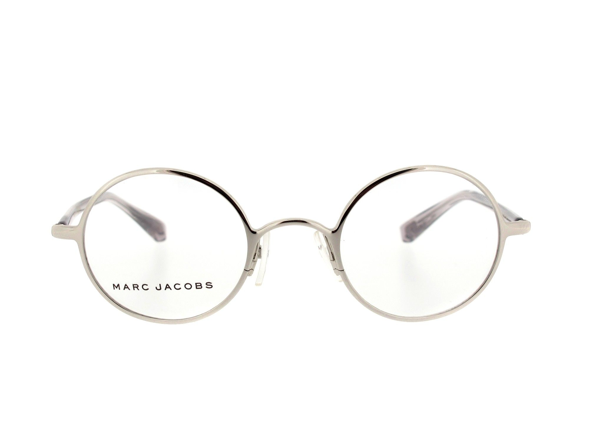 Ochelari de vedere Marc Jacobs MJ 341 RRU Argintiu | OPTINOVA ...