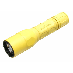 Flashlights Officersonly Com Led Flashlight Flashlight Led